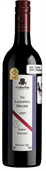 d'Arenberg Shiraz Viognier The...